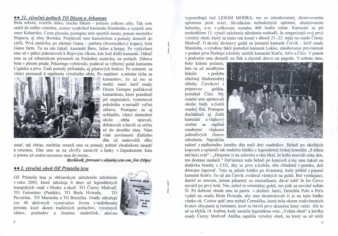 I-výročný-ohneň-OZ-PL-Trampský-spravodaj-máj-2016-3-1